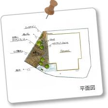 130116_ground